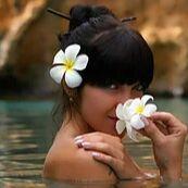 💟Кокосовое масло, шампуни! Товары из Тайланда!🌺  — Для женщин Таиланд  — Красота и здоровье