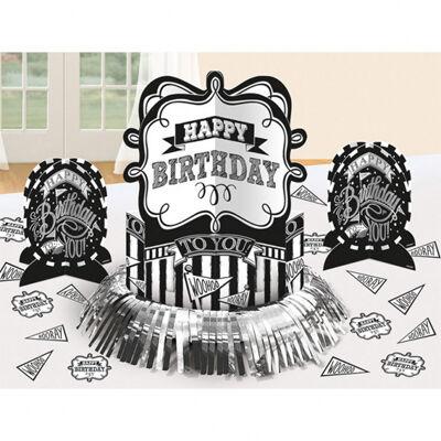 №159=Территория праздника -организуем праздник сами.Шарики — Прочие украшения стола — Пластмассовая посуда