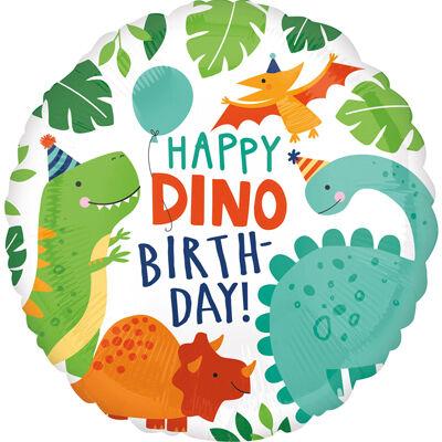 №156 =Территория праздника -организуем праздник сами.Шарики — Динозаврики — Праздники