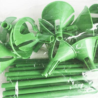 №164=✦Территория праздника✦ -организуем праздник сами.Шарики — Палочки, держатели для шаров — Аксессуары для детских праздников