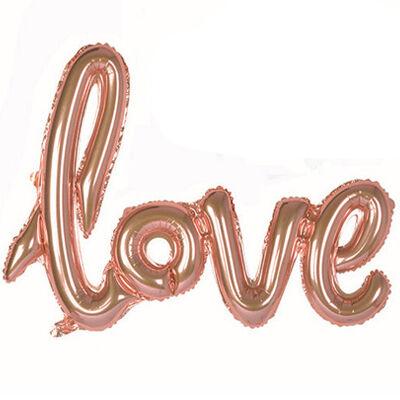 №164=✦Территория праздника✦ -организуем праздник сами.Шарики — Шары-буквы фольгированные — Воздушные шары, хлопушки и конфетти