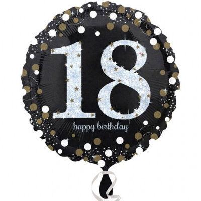 №159=Территория праздника -организуем праздник сами.Шарики — Шары-цифры — Воздушные шары, хлопушки и конфетти