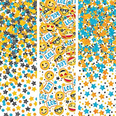 №159=Территория праздника -организуем праздник сами.Шарики — Конфетти — Воздушные шары, хлопушки и конфетти
