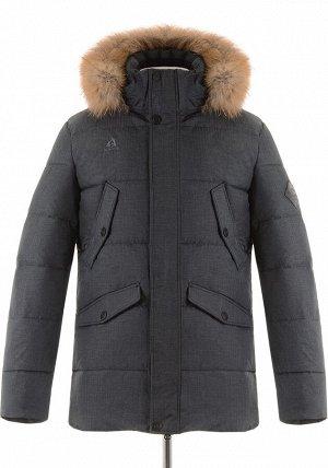 Зимняя мужская куртка AMT-108264