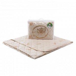 Одеяло облегченное Престиж-Овечка(детское)