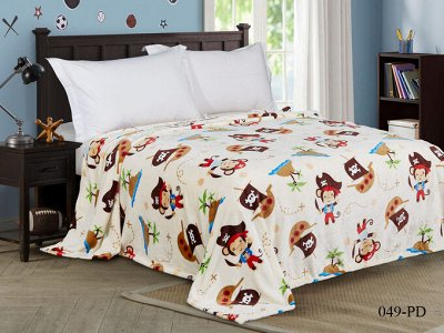Постельное белье. Сладких снов. Meteorrit — Детские наборы в коляску, одеяла, подушки, пледы — Постельное белье