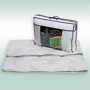 """Одеяло  """"Бамбук Premium"""", 145/210"""