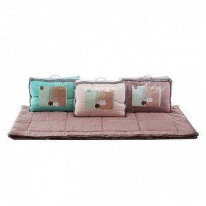 "Одеяло ""Лайт"" (микрофибра 150 г/кв.м.), 172/205"
