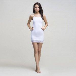 Платье Gr.02i
