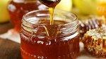 Мёд натуральный Приморское разнотравье 500г.