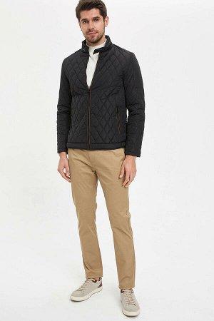 Стильные летние мужские брюки(Турция)