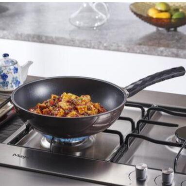 ✅ Happycall / Корейская посуда ❗  — ✅Сковорода WOK — Сковороды