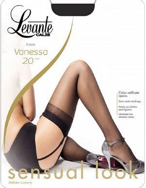 чулки Levante Vanessa 20 ден