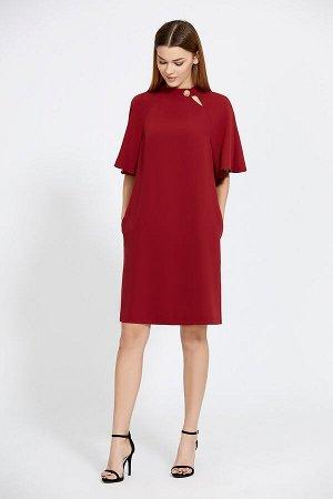 платье,как на картинке 46- 48 размер
