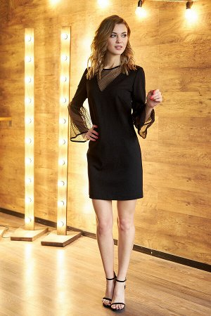 Платье Фантазия Мод 3603