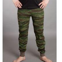 Тельняшки ГОСТ, футболки, брюки. — Трико, кальсоны, брюки — Повседневные