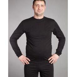 Тельняшки ГОСТ, футболки, брюки. — Нательное белье — Костюмы
