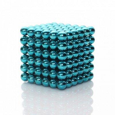 Антисептики по супер цене + слаймы, кубики многое другое.   — Неокуб (Neocube) — Игрушки и игры