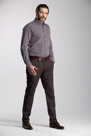 Мужские брюки defne-2-s-04