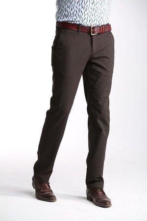 Мужские брюки defne-s-01