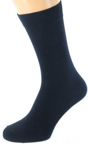 Носки мужские 11-011 черный