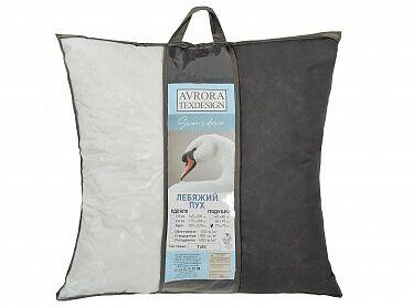Постельные принадлежности по приятным ценам — Подушки для сладких снов. — Подушки