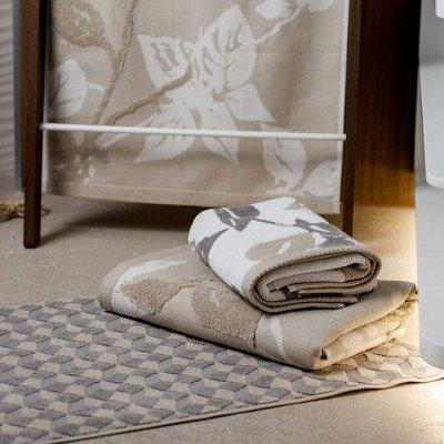 Распродажа полотенец Cleanelly! Невероятные скидки! До 50%!  — Коврики — Коврики