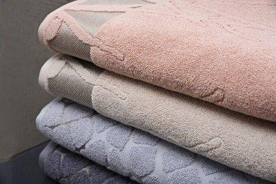 Распродажа полотенец Cleanelly! Невероятные скидки! До 50%!  — Продукция для спальни — Постельное белье