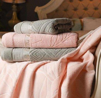 Распродажа полотенец Cleanelly! Невероятные скидки! До 50%!  — Полотенца — Полотенца