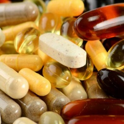 Спортивное питание (Крупнейшая закупка, раздача за неделю) — Аминокислотные комплексы — Спортивное питание