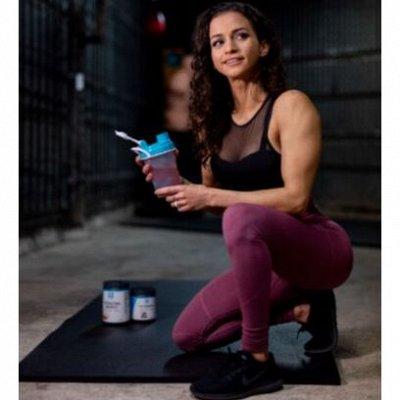 Спортивное питание (Крупнейшая закупка, раздача за неделю) — Отдельные аминокислоты — Спортивное питание