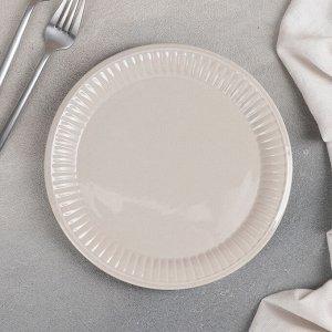 Блюдо с крышкой «Ранчо», 21,5?12 см