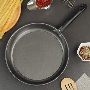 Сковорода Grandis 27 см