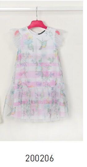 Платье дд нарядное