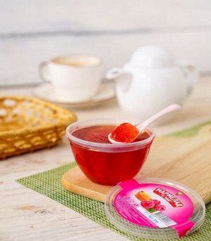 Мармелад К чаю