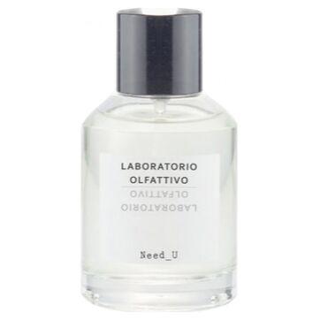 Селективная парфюмерия  Добавили много новинок💣 — LABORATORIO OLFATTIVO добавили 2мл по просьбам — Женские ароматы