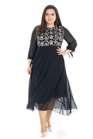 Платье-2867
