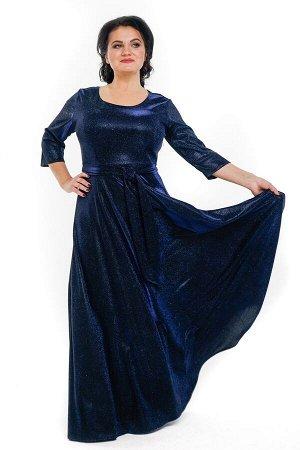 Платье-9547