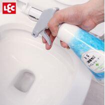 🍀Товары из Японии и Кореи.Уникальное предложение! Акции!🍀 — Чистящие средства для туалета, таблетки для бочка унитаза — Для унитаза