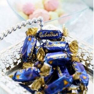 Приморский кондитер. Конфеты, зефир, шоколад — Конфеты фасованные 200-250г