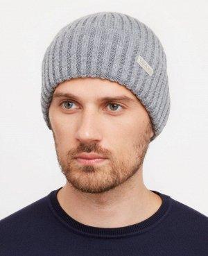 Шапка Шапка. Отворот: шапка с отворотом. Состав: 80% шерсть 20% полиакрил. Подклад: полный флис. Толщина: шапка толстая
