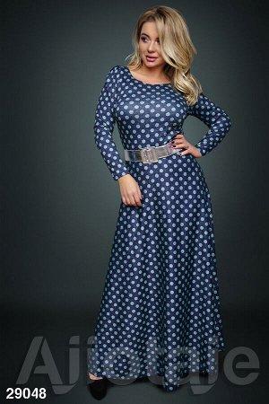 Платье - 29048