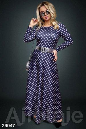 Платье - 29047