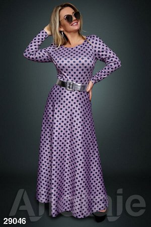 Платье - 29046