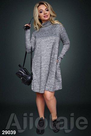 Платье - 29039