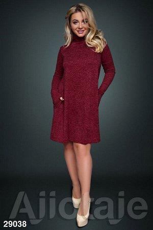 Платье - 29038