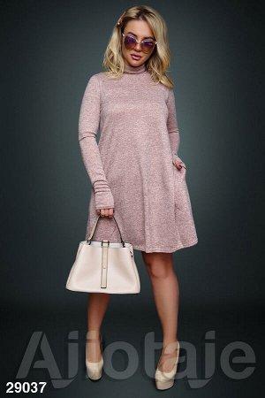 Платье - 29037