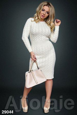 Платье - 29044