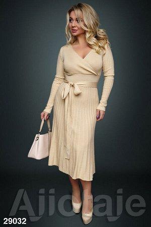 Платье - 29032