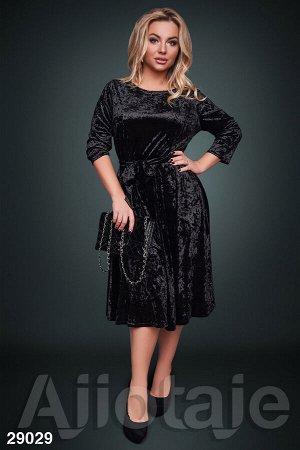 Платье - 29029